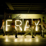 The Fray The Fray (Deluxe Edition)