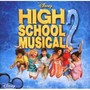 Zac Efron And Vanessa Anne Hudgens – High School Musical 2