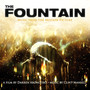 Clint Mansell – The Fountain OST
