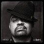 Heavy D – Vibes