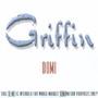 Griffin – GRiffin