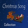 Christmas songs – Christmas Songs