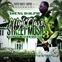 Young Dolph – High Class Street Music 3: Trappin Out A Mansion