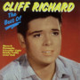 Cliff Richard – The Best of Cliff Richard
