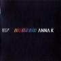 Anna K – Best Of 93-07