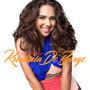 Kristinia Debarge – Young & Restless