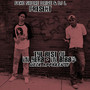 Lil Bibby – The Best Of Lil Herb & Lil Bibby: Heir Apparents