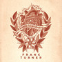 Frank Turner – Tape Deck Heart (Deluxe Edition)