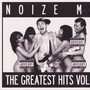 NoiZe MC – The Greatest Hits Vol. 1