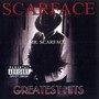 Scarface – Greatest Hits
