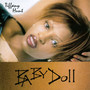 Baby Doll – Baby Doll