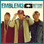 Emblem3 – Nothing To Lose (Deluxe Version)