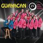 Guayacan Orquesta – 25 Años, 25 Éxitos, 25 Artistas