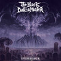 The Black Dahlia Murder – Everblack [Limited Edition]
