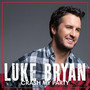 Luke Bryan – Crash My Party (Deluxe Version)