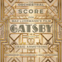Craig Armstrong – The Great Gatsby