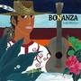 Bonanza – bonanza
