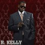 R. kelly – 12 Play 4th Quarter