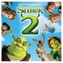 Shrek 2 OST