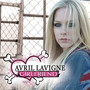 Avril Lavigne &ndash; Girlfriend
