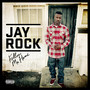 Jay Rock – Follow Me Home
