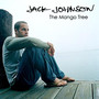 Jack Johnson The Mango Tree