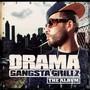 DJ Drama – Gangsta Grillz