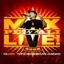 Max Pezzali – live 2008