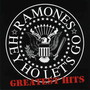 The Ramones – Greatest Hits