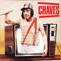 chaves – chaves