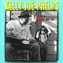 Kelly Joe Phelps – Lead Me On