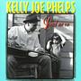 Kelly Joe Phelps – Lead Me On