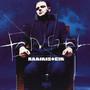 Rammstein – Engel