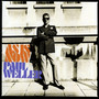 Paul Weller &ndash; As Is Now