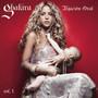 Shakira – Fijacion Oral