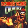 Donkey Kong Country – Donkey Kong Country