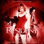 Marco Beltrami – Resident Evil