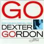 Dexter Gordon – Go