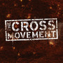 cross movement – holy culture