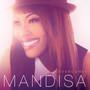 Mandisa – Overcomer (Deluxe Edition)