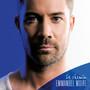 Emmanuel Moire – Le chemin (Deluxe Version)