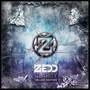Zedd – Clarity (Deluxe Edition)