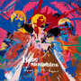 Babyshambles – Sequel To The Prequel (Deluxe Edition)