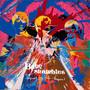 Babyshambles – Sequel To The Prequel (Deluxe Edition)
