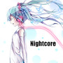 Nightcore – Dreamworld