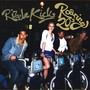 Rizzle Kicks – Roaring 20s (Deluxe)