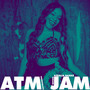 Azealia Banks – Atm Jam - KAYTRANADA EDITION