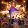 Lil Jay – Lil Jay - Unexpected Fame