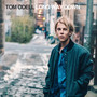 Tom Odell – Long Way Down (Deluxe)