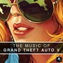 A$AP Rocky – The Music of Grand Theft Auto V